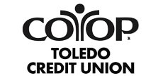 Co-op Toledo Credit Union powered by GrooveCar